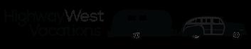 hwv-bw-logo